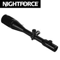 NIGHTFORCE NF 8X32X56 AO E TC364