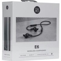 Bang & Olufsen Beoplay E6