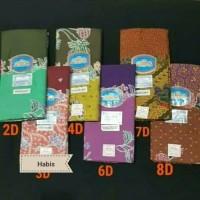 Kain Sarung batik / kain sarung untuk ibu melahirkan