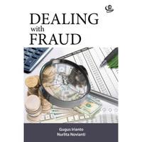 Buku Dealing With Fraud