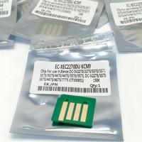 Chip Drum Xerox C 2270 3370 4470 5570
