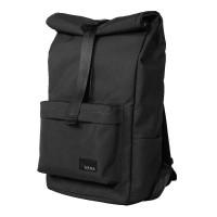 Backpack Nama Lite 322