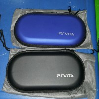 POUCH FOR PS VITA