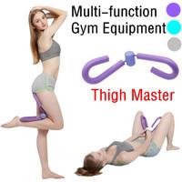 Thigh Master Multi Fungsi Untuk Latihan Paha, Lengan dan Dada