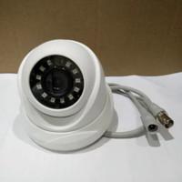 Hot promo kamera cctv indoor full hd 1.3mp