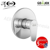 Kran Shower SSV01C Diskon