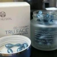 Harga true face essence ultra serum | antitipu.com