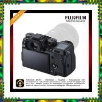 Harga kamera fujifilm x h1 mirrorless digital camera body | Pembandingharga.com