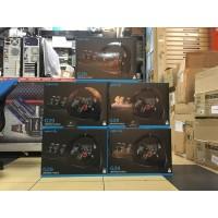 2b451e9ec2f AJ01 Logitech G29 Driving Force Wheel for PS3 PS4 and PC Garansi