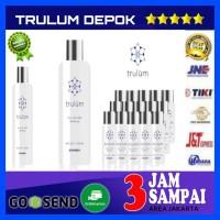 Trulum Spray 15ml Cantik Sehat Alami Bebas Paraben Skincare Herbal