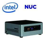 Mini PC Intel Nuc 6CAYH-J3455 Garansi 2 Tahun Semarang