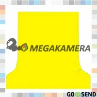 Download 530+ Background Kuning Gading Gratis Terbaru