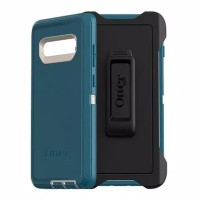 Otterbox Defender Case Samsung Galaxy S10 Series - Big Sur Blue