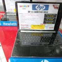 Harga kredit laptop hp tanpa kartu | antitipu.com
