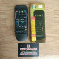 REMOT / REMOTE TV TABUNG MINIMAX POLYTRON