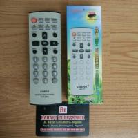 REMOT / REMOTE TV PANASONIC MULTI RM-777 VISERO