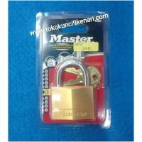 Gembok Master Lock 150D 50mm Original