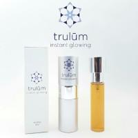 Trulum Plus Serum 5 in 1