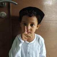 Barang Baru Baju Koko Anak Kaos | Baju Muslim Koko Bahan Kaos Anak