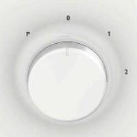 CUCI GUDANG PHILIPS BLENDER PLASTIC HR2102 PLASTIK HR 2102 1 5 LITER