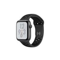 Cognos BOX KOTAK Smartwatch A1 DZ09 U8 U9 M26 GT08 Q18 U10 V24 JH408