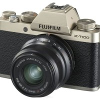 Harga ready bigsale fujifilm x t100 xt100 mirrorless digital camera kit | Pembandingharga.com