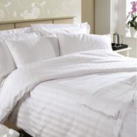 Best Deal Selimut Tebal Hotel Duvet dan Sarung Duvet Relaxsoul Bed 160
