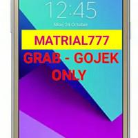 Handphone Samsung Galaxy J2 Prime 0ri