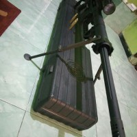 m200 socom gear