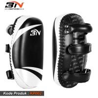 Kick Pad Muaythai BN, Thai Pad, Multi Pad Kick Boxing, Kicking Pad