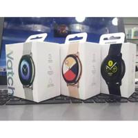 Samsung Galaxy Watch Active Garansi RESMI SEIN Indonesia