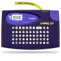 CASIO Label Printer KL-60