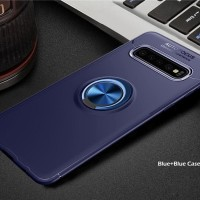 Samsung S10 edge S10e S10 lite iRing Invisible TPU Soft Case