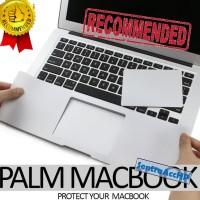 PROTEKTOR Protector Trackpad Macbook 11 12 13 15 Inch Air Pro Retina