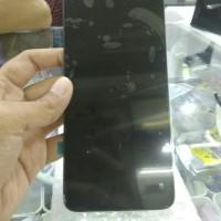 LCD XIAOMI XIOMI REDMI NOTE 7 / REDMI NOT 7 LCD TOUCHSCREEN FULSET ORI