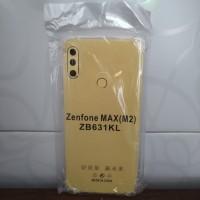 Anti Crack Case Asus Zenfone Max M2 Pro