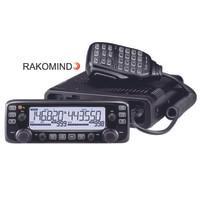 Radio ICOM IC-2730A Dualband VHF 137-174 MHz UHF 403-470 MHz