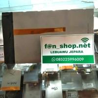 LCD tablet Advan T1M ori copotan