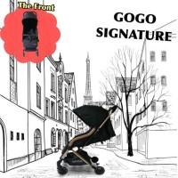 Stroller ELLE Gogo Signature T3101