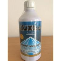 Obat Fogging Samador 30 EC 1 Liter