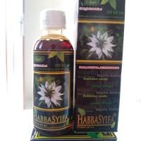Habbasyifa Curah Oil 60ml