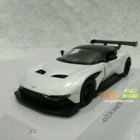 Info Mobil Aston Martin Katalog.or.id