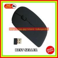 Harga mouse wireless ergonomic for apple mac pro sony vaio samsung   antitipu.com