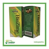 Herbal untuk Kanker dan Tumor BIOZIME SUPER dengan Probiotik Siklus