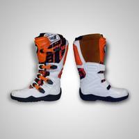Sepatu cross/mx ROB1