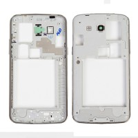 Brand New Middle Frame For Samsung Galaxy Grand 2 Duos G7102 G7105