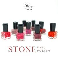 Mireya Stone Nail Polish