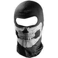 Paling Terpopuler masker motor ninja dll