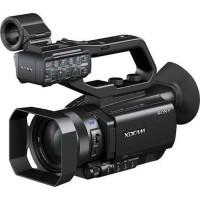 PROMO KAMERA ORIGINAL Handycam Sony PXW-X70