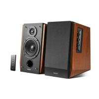 Harga speaker edifier r1700bt khusus pengiriman by gosend | Pembandingharga.com